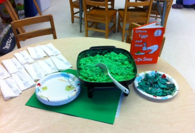 News-2013-Dr-Seuss-Birthday-01