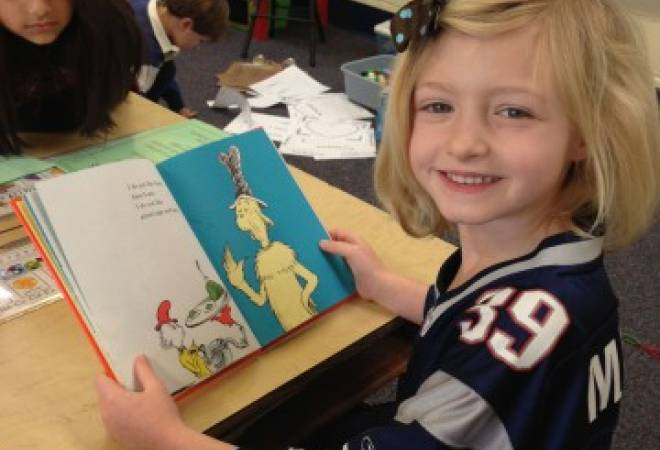 News-2013-Dr-Seuss-Birthday-04