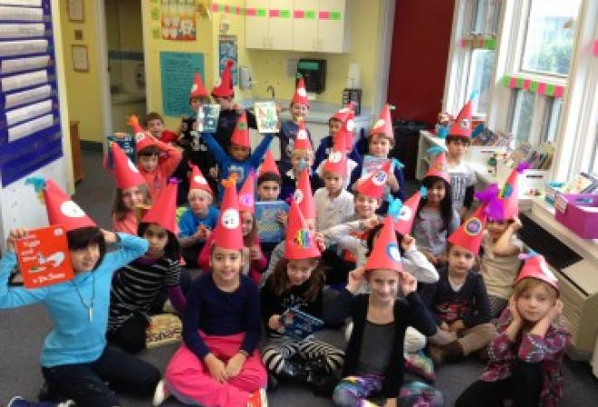 News-2013-Dr-Seuss-Birthday-07