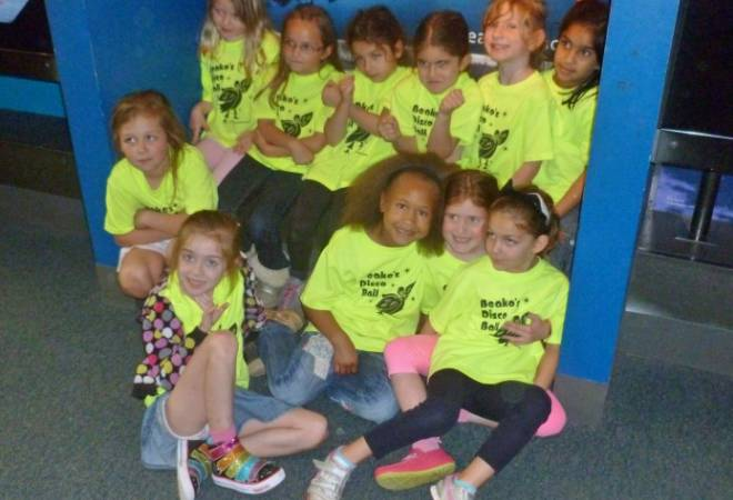 News-2013-Kindergarten-Field-Trip-02