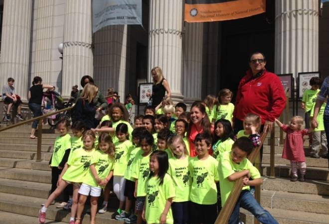 News-2013-Kindergarten-Field-Trip-04