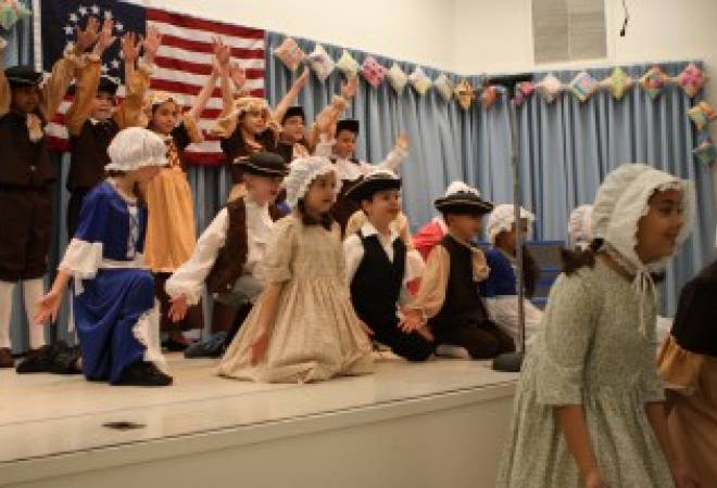 News-2013-Second-Graders-Colonial-America-06