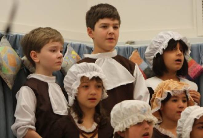 News-2013-Second-Graders-Colonial-America-07