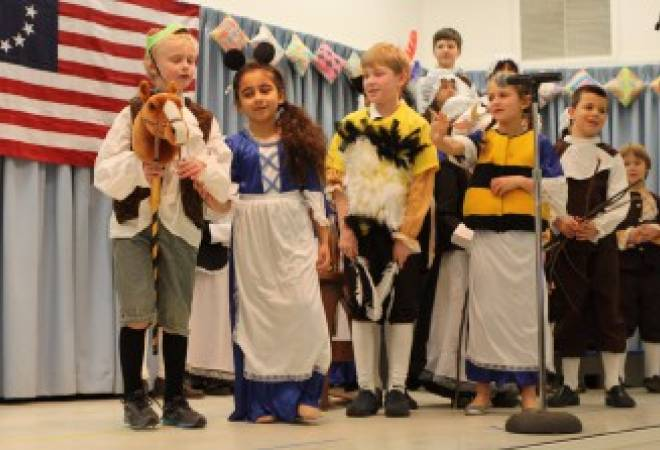 News-2013-Second-Graders-Colonial-America-08