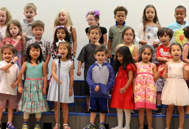 News-2014-PreK-Program-2