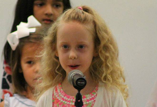 News-2014-PreK-Program-8