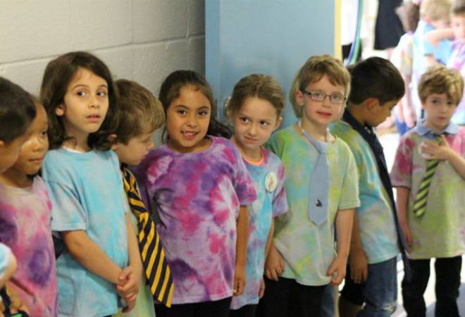 News-2015-PreK-Program-10