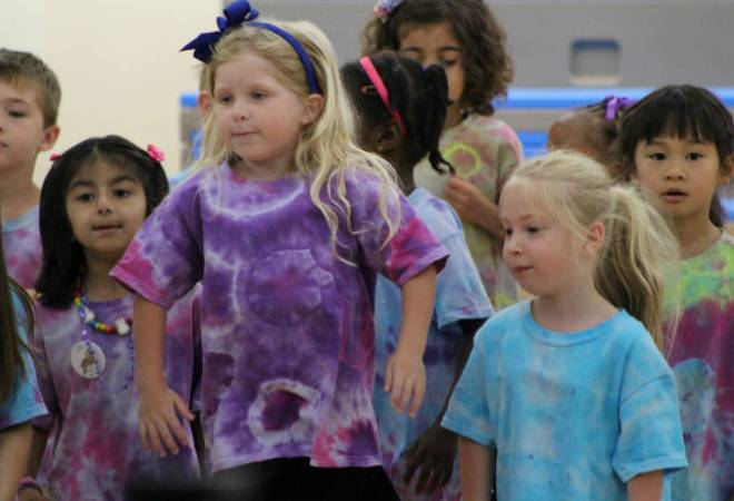 News-2015-PreK-Program-2