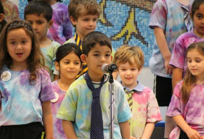 News-2015-PreK-Program-5