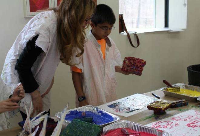 News-2016-Colonial-Trunk-Day-9