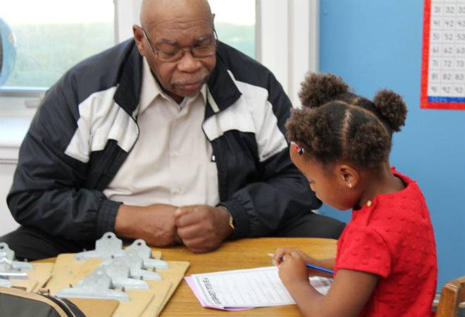 news-grandparents-day-2016-11