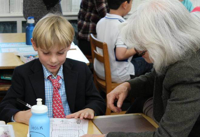 news-grandparents-day-2016-6